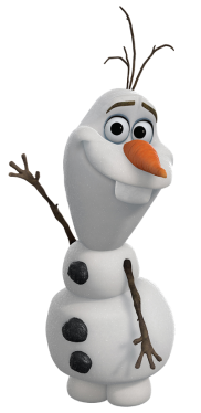 Olaf_from_Disney's_Frozen