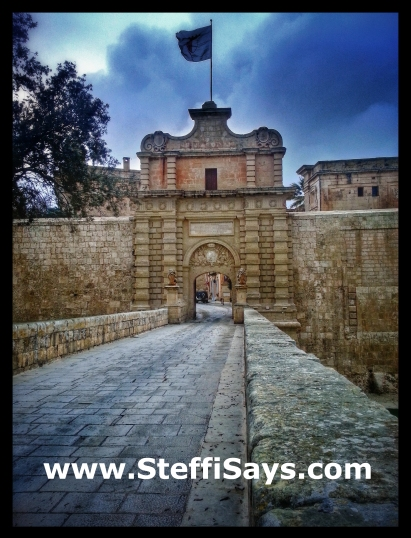 201500218 - Rabat&Mdina Walk before meeting Joan (3) copy