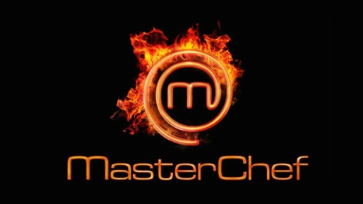 masterchef+logo+black