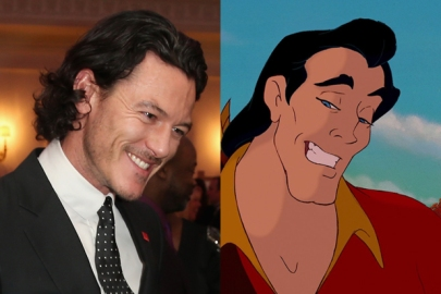 luke-evans-gaston-disney
