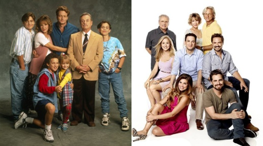 Boy-Meets-World-then-and-now