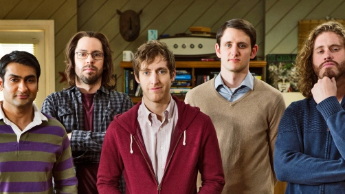 HBO-Silicon-Valley-Season