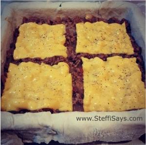 steffisays-cheeseburgerpie1