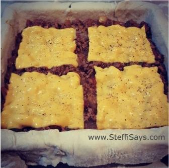steffisays-cheeseburgerpie1