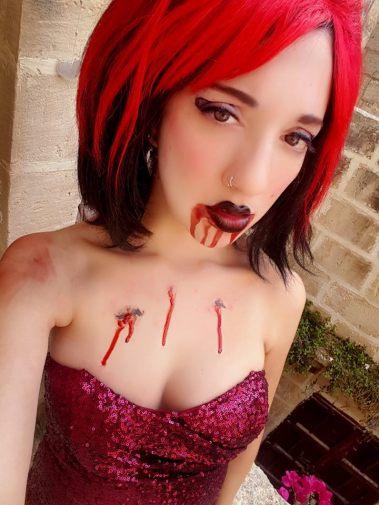 Halloween-2015-steffisays-1