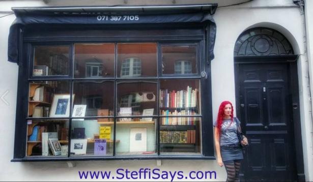steffisays-blackbooks-fandom-me