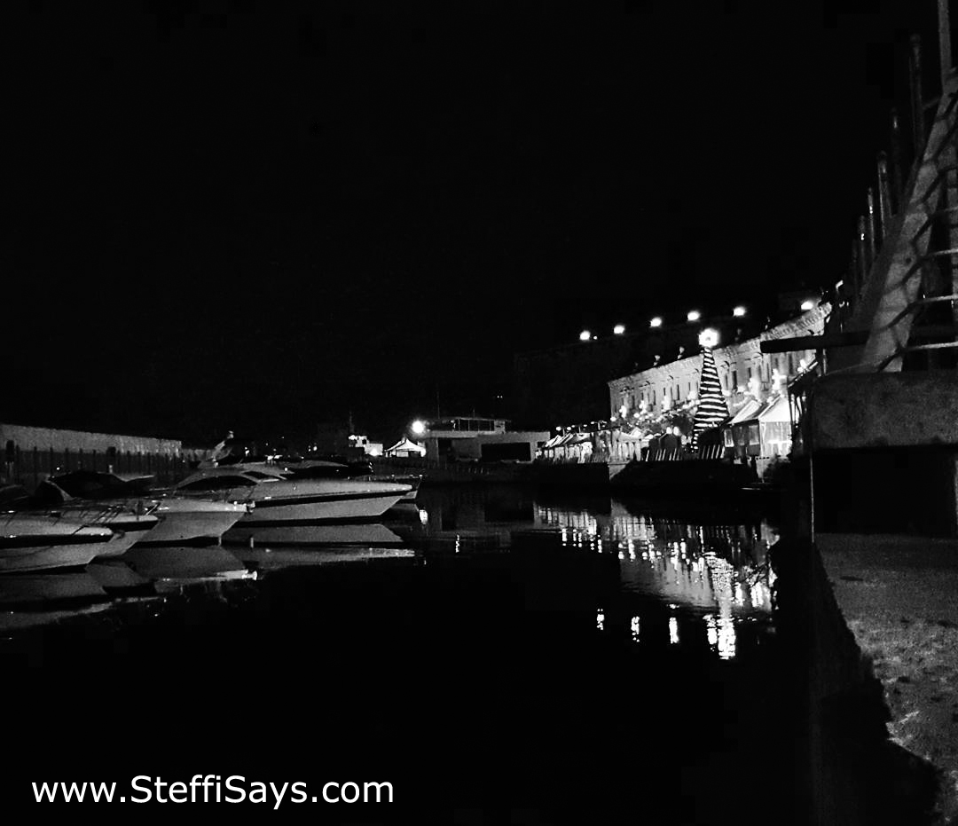 201501209 - Valletta waterfront by night copy