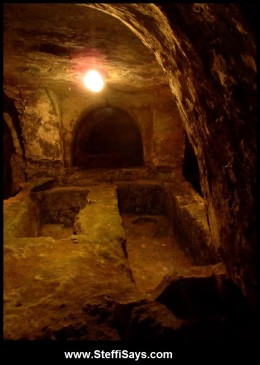 catacombs2
