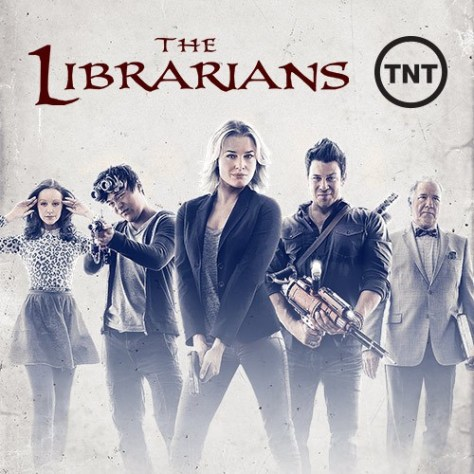 tnt_the_librarians