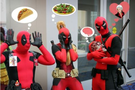 deadpool-fans-comicon
