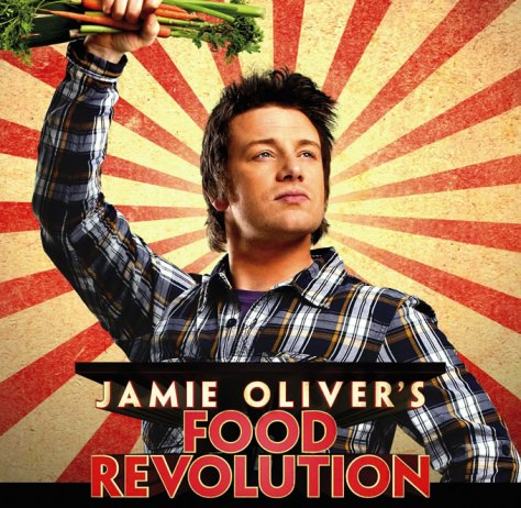 jamie-food-revolution