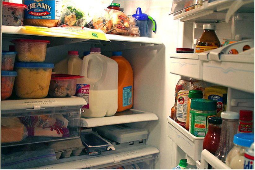 fridge.PNG