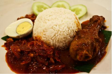 food5