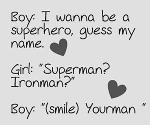 yourman