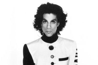 2-prince