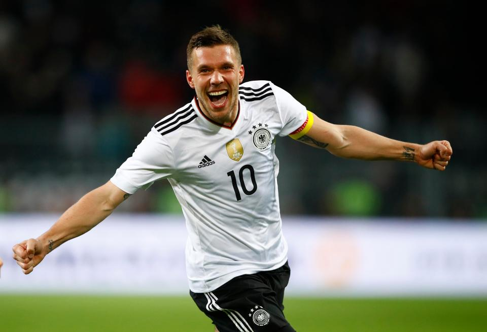 podolski-winning-goal-final-game-against-englan