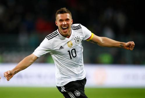 podolski-winning-goal-final-game-against-englan