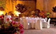 Limestone Heritage, Siggiewi Malta