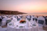 Maltinero Beach, Malta