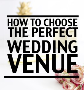Wedding-Venue-Search