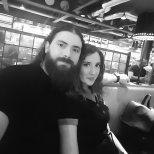 Jamies-Italian-Meal-Birthday-30th-Steffi-Travel-Holiday