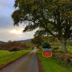 Kelburn-Garden-Scotland-Travel-Holiday