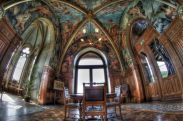 steffisays-castle-germany-burg-schloss-drachenburg-interior