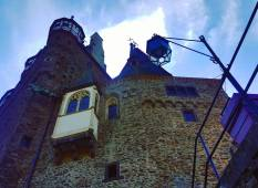 steffisays-castle-germany-burg-schloss-eltz-1