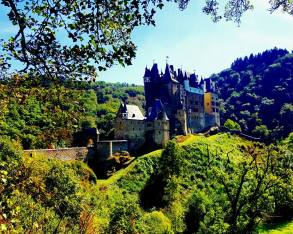 steffisays-castle-germany-burg-schloss-eltz