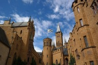 steffisays-castle-germany-burg-schloss-hohenzollern-detail