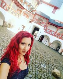 steffisays-castle-germany-burg-schloss-kaub-Pfalzgrafenstein-selfie