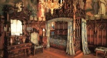 steffisays-castle-germany-burg-schloss-neuschwanstein-bedroom