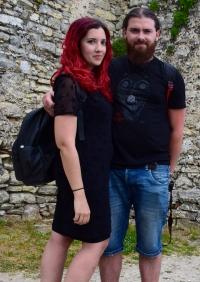 steffisays-sicily-erice-castle-ruins-venus-venere-castello