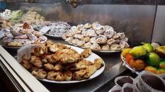 steffisays-sicily-erice-food-pastry-almond-mandorla-sweets-fruit