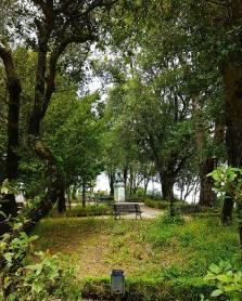 steffisays-sicily-erice-garden-giardino-baglio