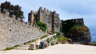 steffisays-sicily-erice-torre-castello-venere-venus-1