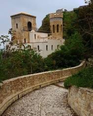 steffisays-sicily-erice-torre-pepoli-castle